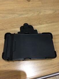 Mini Car - Phone Holder