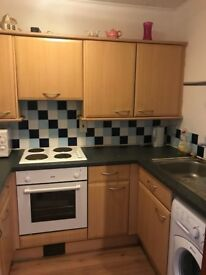 Flat for Rent in the West End of Glasgow