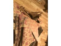 Box of Eco Clothes Hangers - Free