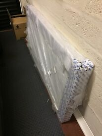 CENTRAL HEATING RADIATOR FOR SALE