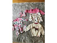 Joules 6-9 months