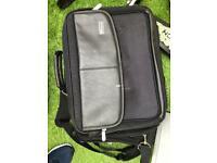 4 laptop bag