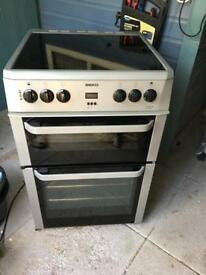 BEKO Electric Oven