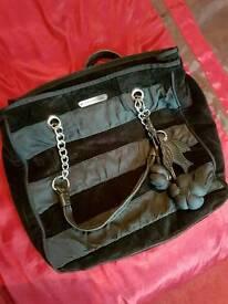 Juicy Cotoure shoulder bag