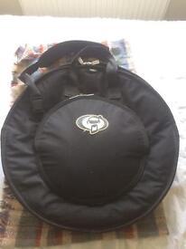 Protection Racket Cymbal Bag