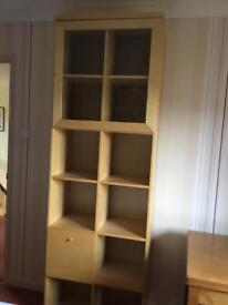 IKEA Storage Unit - Bonde