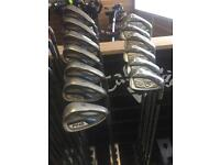 (L@@K) at all pics new clubs in we post PayPal part ex