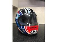 Arai Bike Helmet Medium