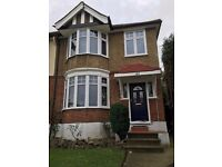 Single Room offered in a Semi, in Streatham Common, with a live in Landlord