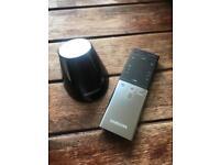 Samsung smarttv remote controler