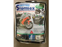 Oxford Products Of140 Oxford Stormex Cover M