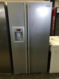 !!! Beko American fridge freezer for sale!!!!