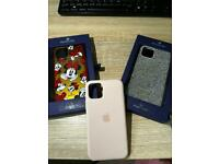 iPhone 11 Pro phone case bundle