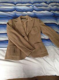 Ralph Lauren Ladies Jacket