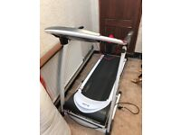 Reebok Z8RUN Treadmill