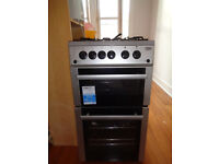 beko cooker can deliver