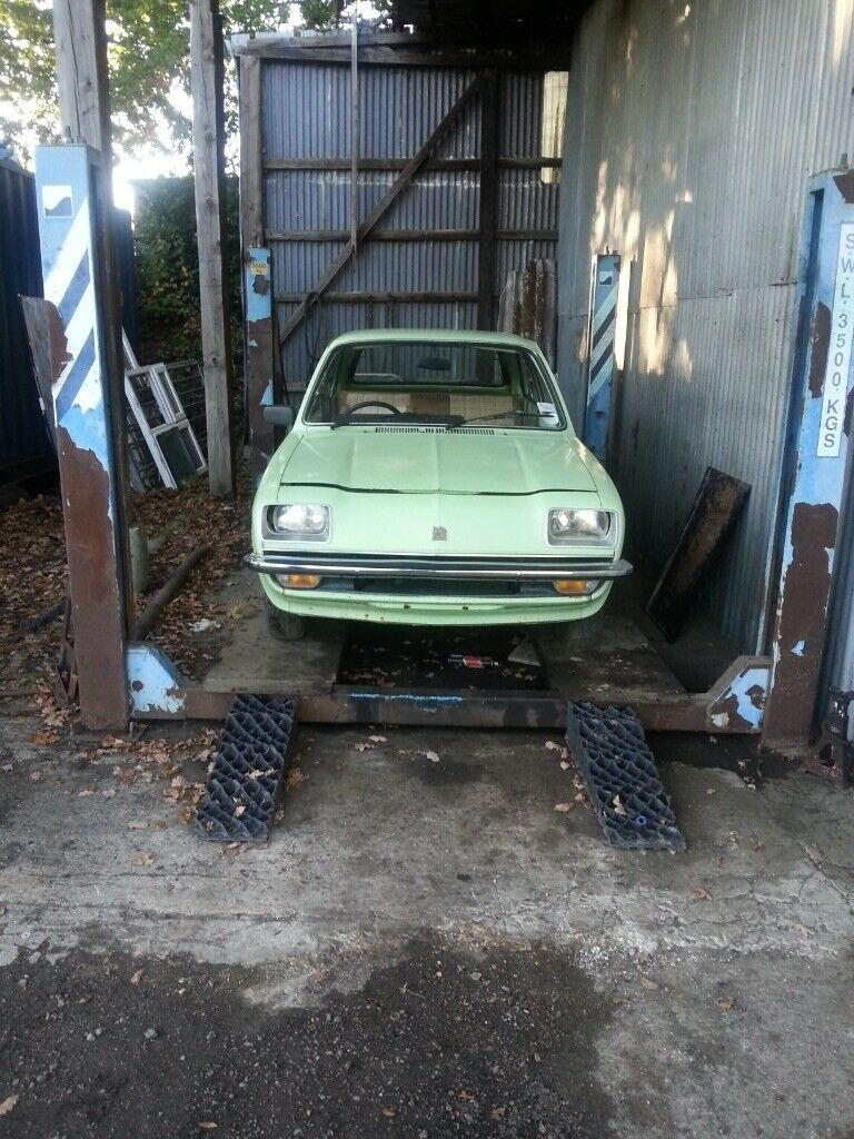 vauxhall chevette hatch classic retro in southampton hampshire gumtree vauxhall chevette hatch classic retro in southampton hampshire gumtree