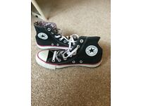 Converse all star uk 4.