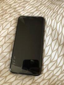 iPhone 7. 32gb. Brand new