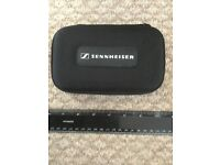 Sennheiser PX300 Noise Reduction Headphones
