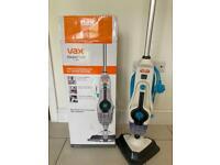 Vax Steam Fresh Combi Steam Mop