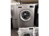 Electra Washing Machine (7kg) *Ex-Display* (12 Month Warranty)