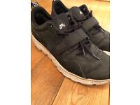 Nike SB UK 10
