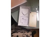 IPhone 7 Gold 32gb Any Network