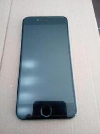 IPhone 6 64gb Black in Good conditions