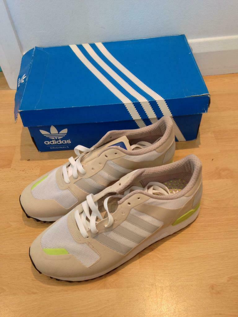 Adidas Trainers Brand New | in Harborne, West Midlands | Gumtree