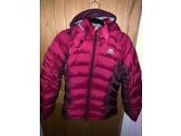 Mountain Equipment Drilite jacket
