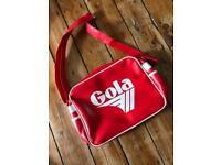 GOLA CLASSICS REDFORD MESSENGER BAG