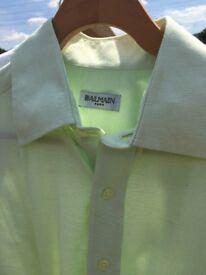 Belmain gents shirt