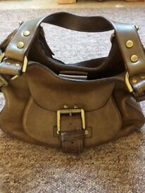 Mulberry Phoebe bag