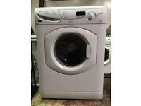 WD640 Reconditioned 12 months warranty
