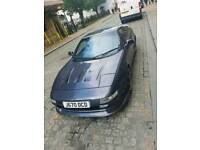 TOYOTA MR2 T-BAR TRD JDM MODIFIED NOT CELICA FTO MX5