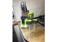 Breville Blender £5 NEED GONE TODAY