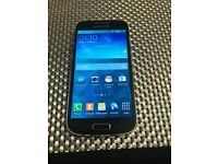Samsung s4 mini Unlocked