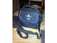 Samsonite Trekking Camera Bag