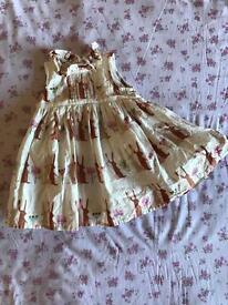 Beautiful dress - Next