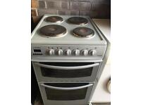STOVES ELECTRIC COOKER 50cm