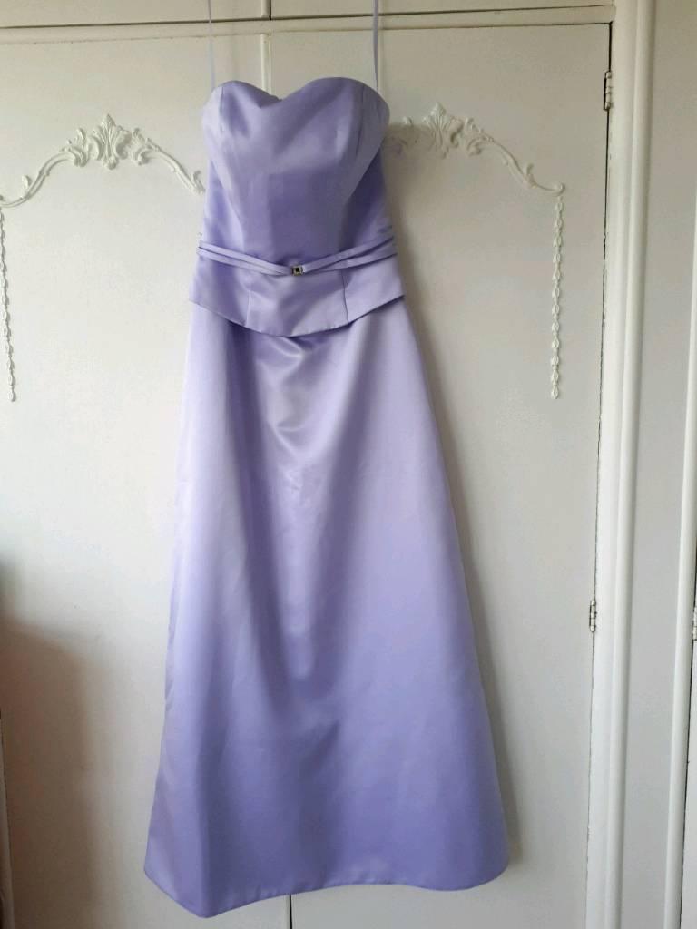Prom / Bridesmaid dress | in Moortown, West Yorkshire | Gumtree
