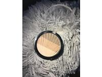 TECHNIC Highlighting And Bronzing Trio
