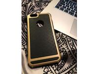 iPhone 6/6s case (Fashionable and Protective)