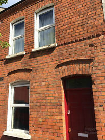 Double room to rent off Donegall Road