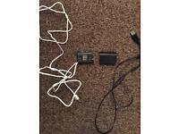 Xbox one plug n play
