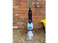 Vax Carpet Cleaner - Rapide Model