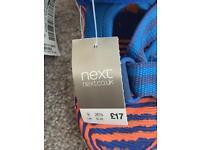 Next sandals size 9