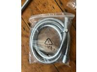Brand new stainless steel shower hose