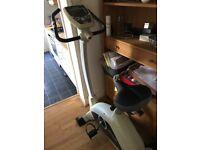 Kettle exercise bike Giro P